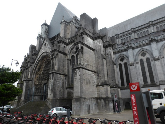 3 cathedrale 3 1