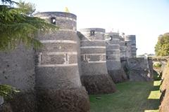 Angers chateau 2 ok